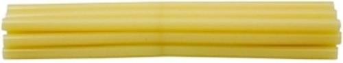 "Glue Sticks 12""  (12/Pk)"