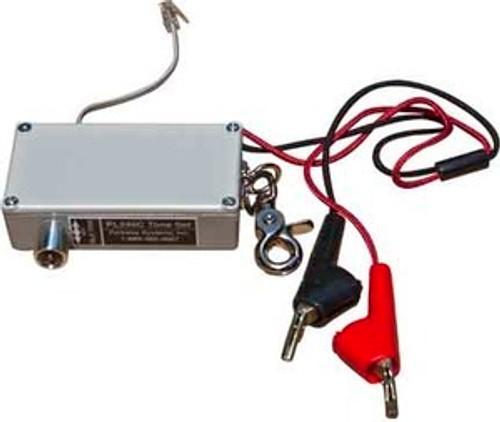 240C Tone Generator
