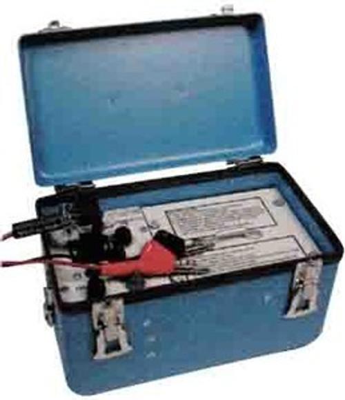 PL322 Cable Tone Generator