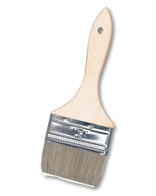 """Brush Varnish Flat 2"""""""