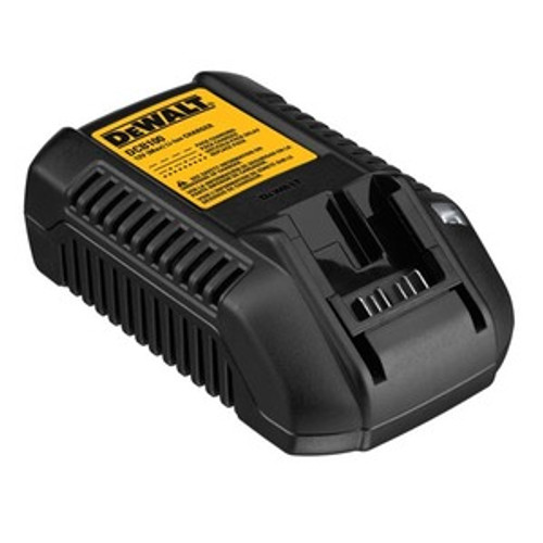 Battery Charger 12VDC DCB100