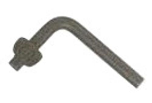 """Key Chuck """"L"""" F/6425 SKIL Drill"""