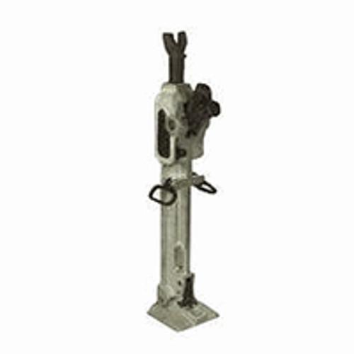 Pole Jack Simplex 1538A