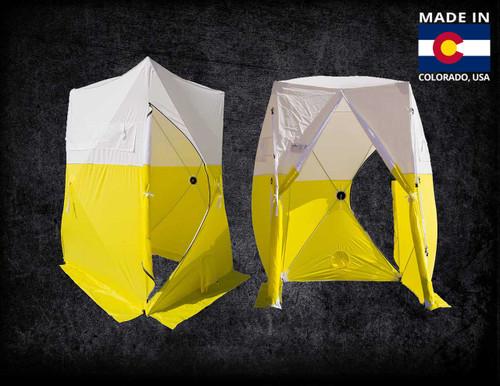 Pelsue High-Rise Series Work Tent