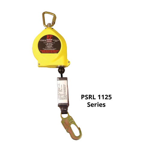 PSRL1125 Series