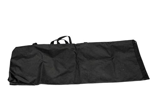 LifeGuard Carrying Case
