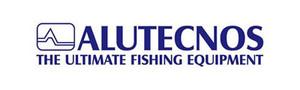 Alutecnos Fishing Reels