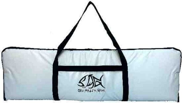 Sea Angler Offshore Bag