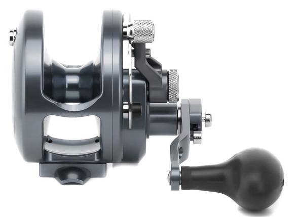 Avet HXJ 5/2 MC 2 Speed Fishing Reel