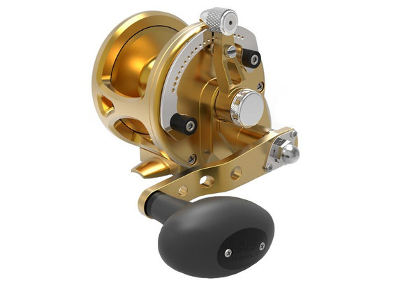 Avet JX 4.6 MC Fishing Reel