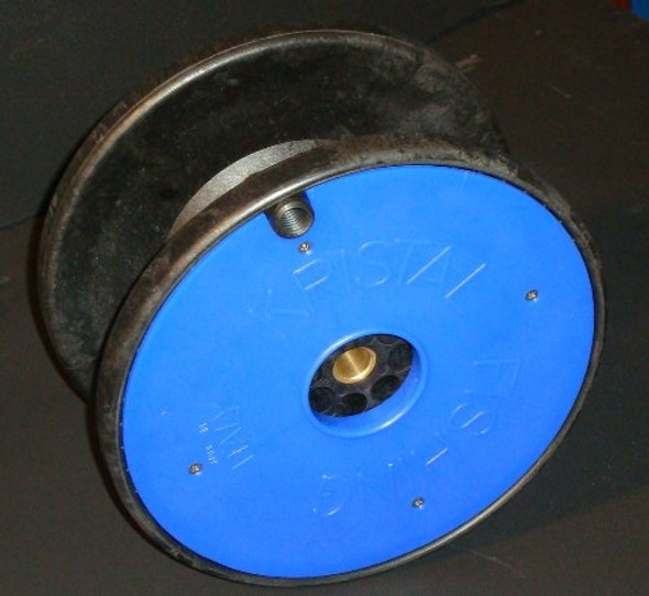 Kristal Large Composite Spare Spool