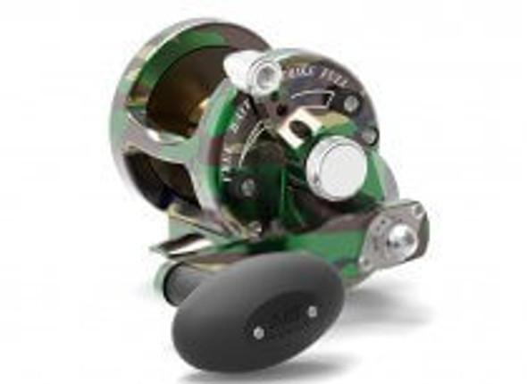 Avet SX 5.3 MC Fishing Reel
