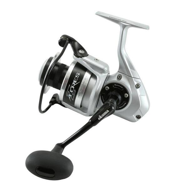 Okuma Azores Z90 - S Spinning Reel