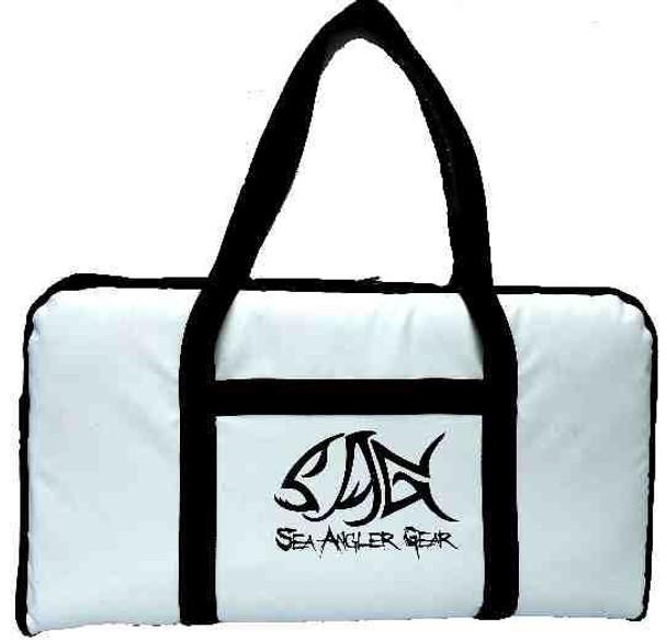 Sea Angler Inshore Bag