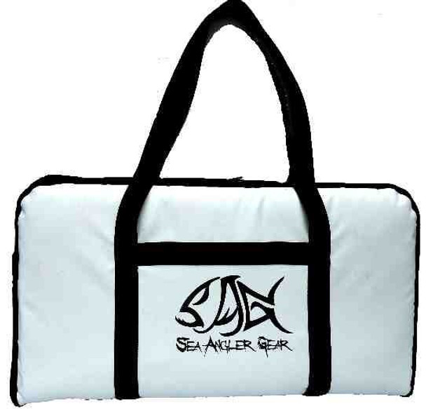 Sea Angler Bait Bag