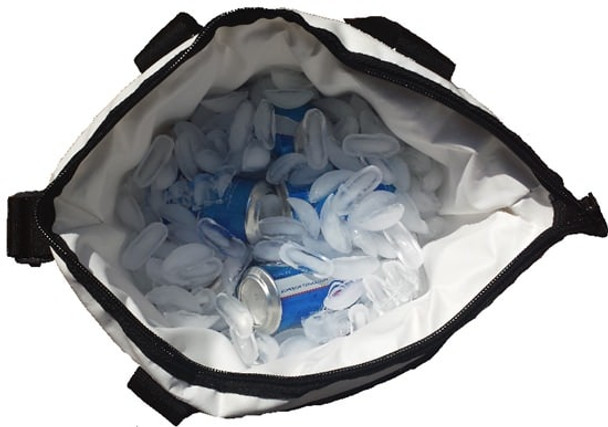 Sea Angler Insulated Soft Cooler Bag