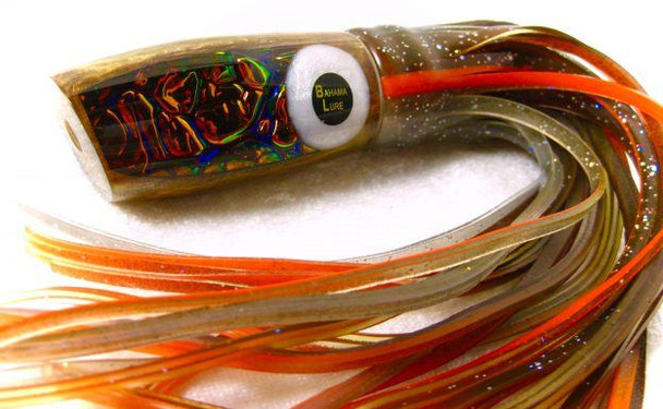 Bahama Lure Juliet Size 30 10 inch Lure