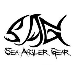 Sea Angler Products