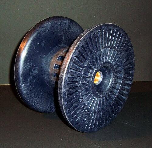 Kristal R 200 Spool