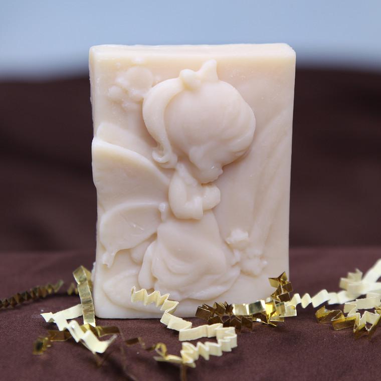 Gift Soap - Child Angel