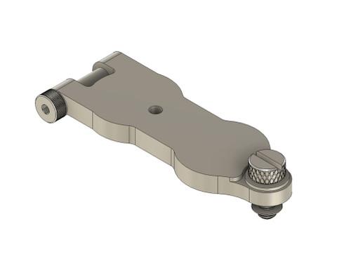 External Battery for Trijicon REAP-IR Gen 2