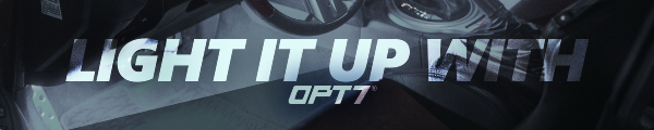 light-it-up-with-opt7-banner.png