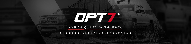 opt7-brand-signature-long.jpg