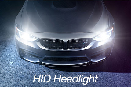 buy HID conversion kits