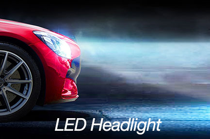 buy LED Headlights