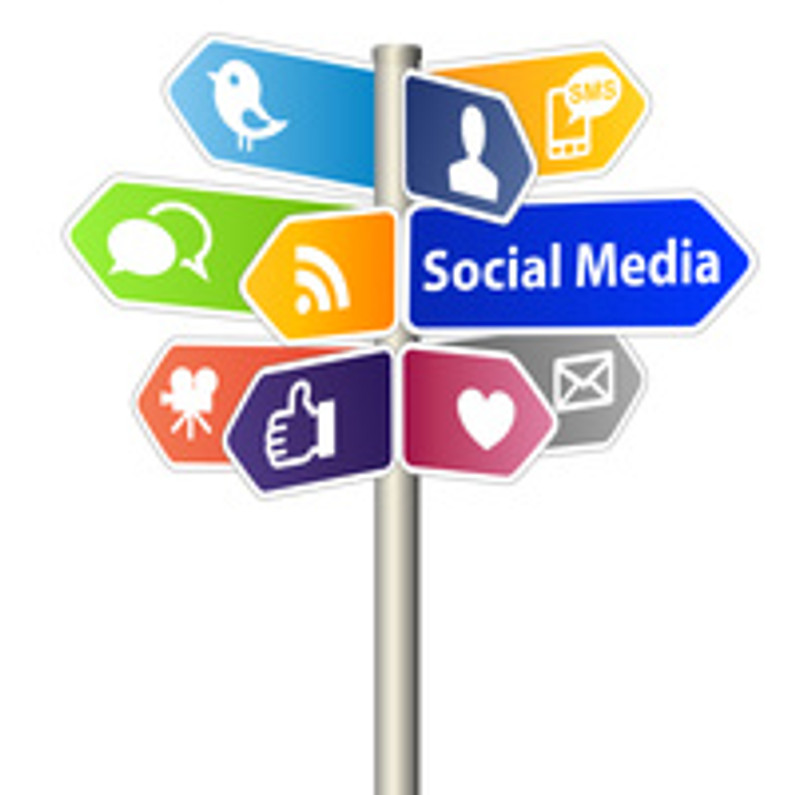 Social Media: How to Choose the Best Channel for Your Business