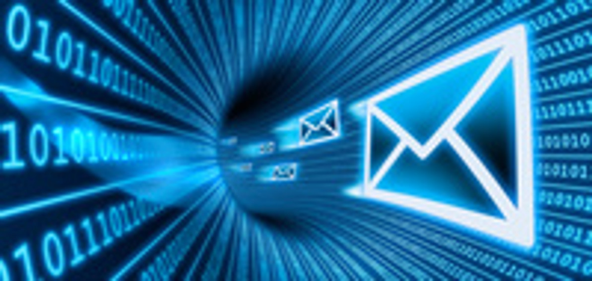 15 Fascinating Facts about Email