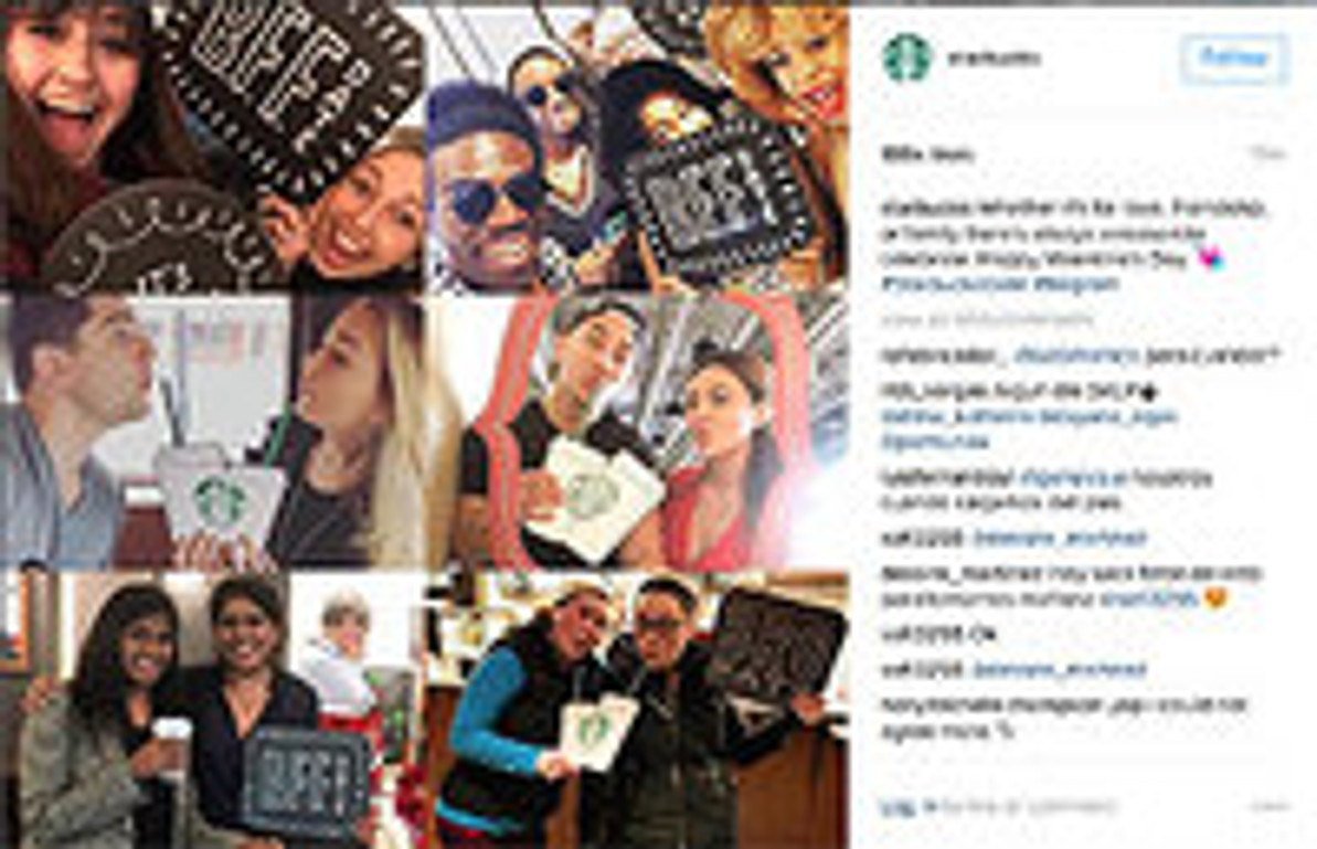 8 Simple Rules for Marketing Success on Instagram