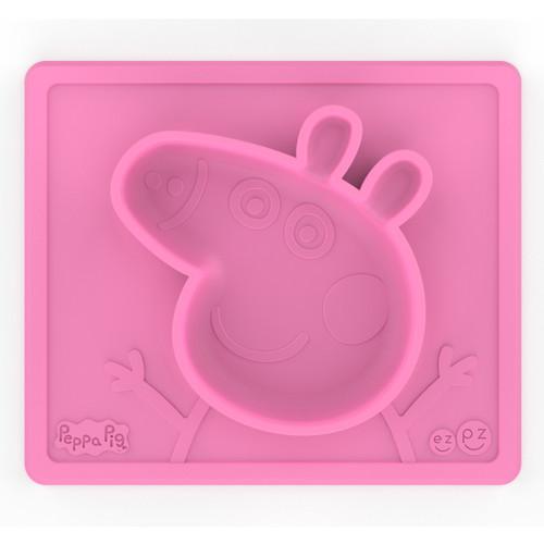 Peppa Pig™ Mat