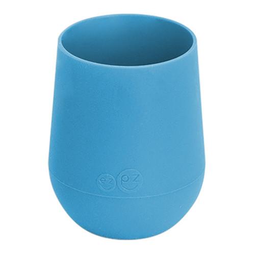 Blue Mini Cup