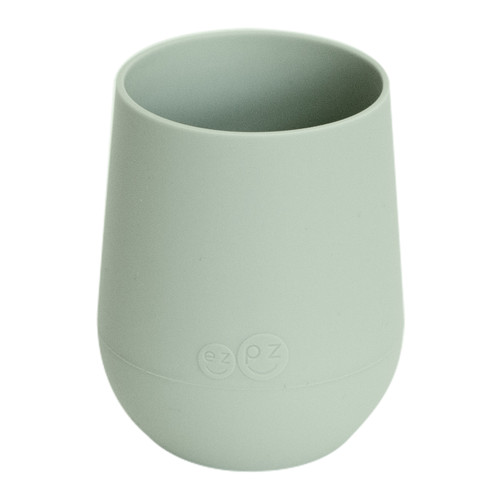 Sage Mini Cup