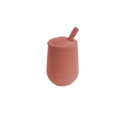 Mini Cup + Straw Training System Sienna