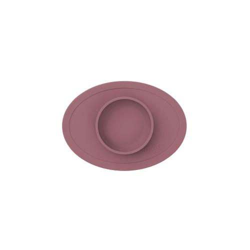 Mauve Tiny Bowl