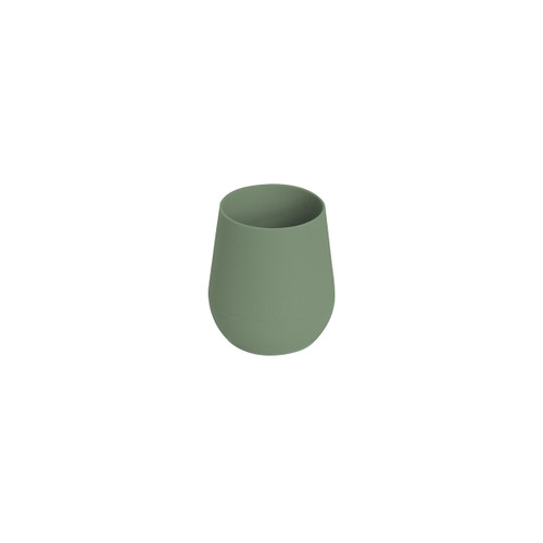 Olive Tiny Cup