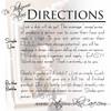 Directions Syn-TC Dr. Platinum Potions Complex 75%