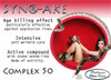 botox alternative, synake peptide,