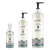 Emu oil. Certified AEA oil. Heal your skin.  Pure, american emu oil for healing, hair growth, eczema, skin issues. 100% Pure Emu Oil certified. healing, anti-bacterial, anti-inflammatory, moisturizing.