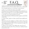 FAQ Dr. Platinum Apple Stem Cell complex 35