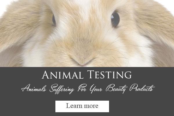 against-animal-testing-platinum-skin-care.jpg