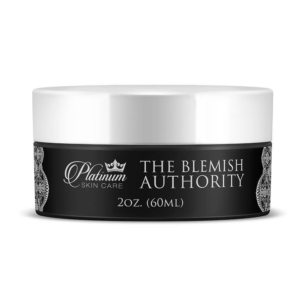 blemish-authority-mask-2-.jpg