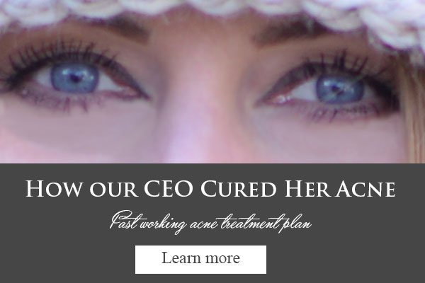 how-our-ceo-cured-her-acne3.jpg