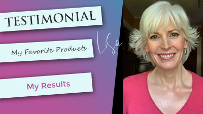 lisa-testimonial-web2.jpg