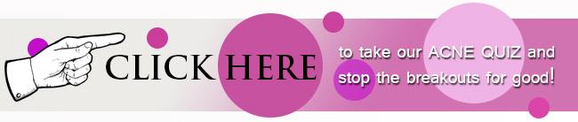 take-acne-quiz1.jpg