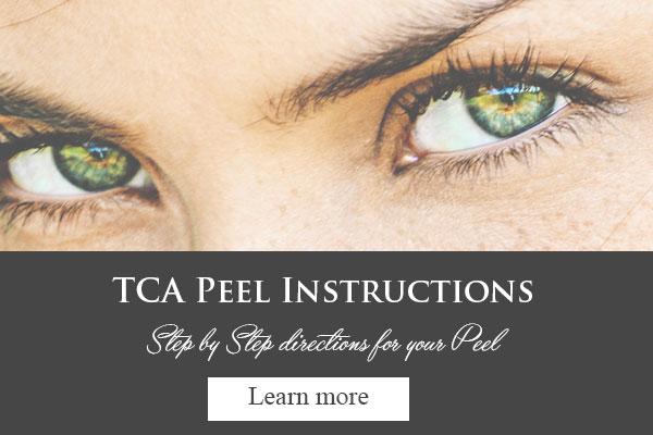 tca-peel-instructions1.jpg