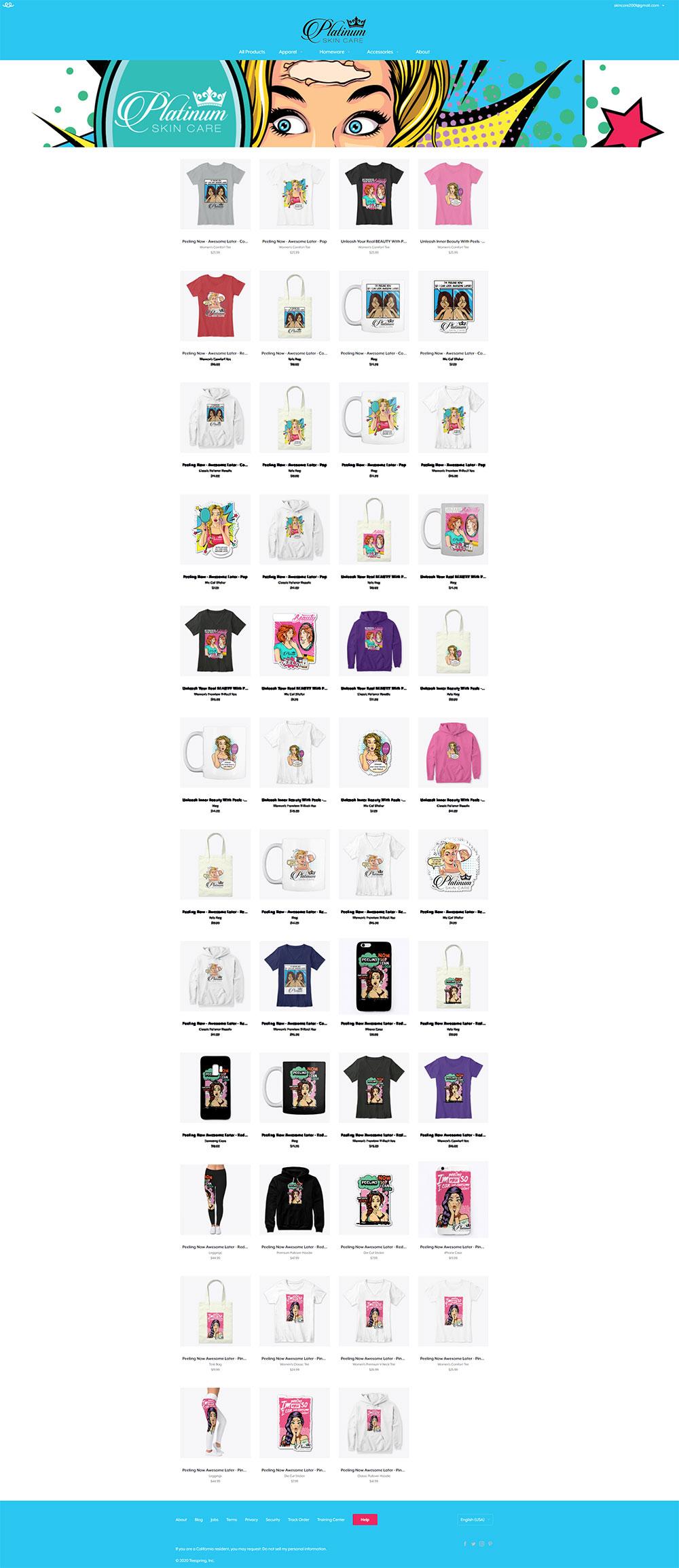 teespring-shop-items.jpg