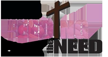 Macomb Feeding The Need
